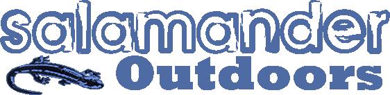 Salamander Outdoors adventures
