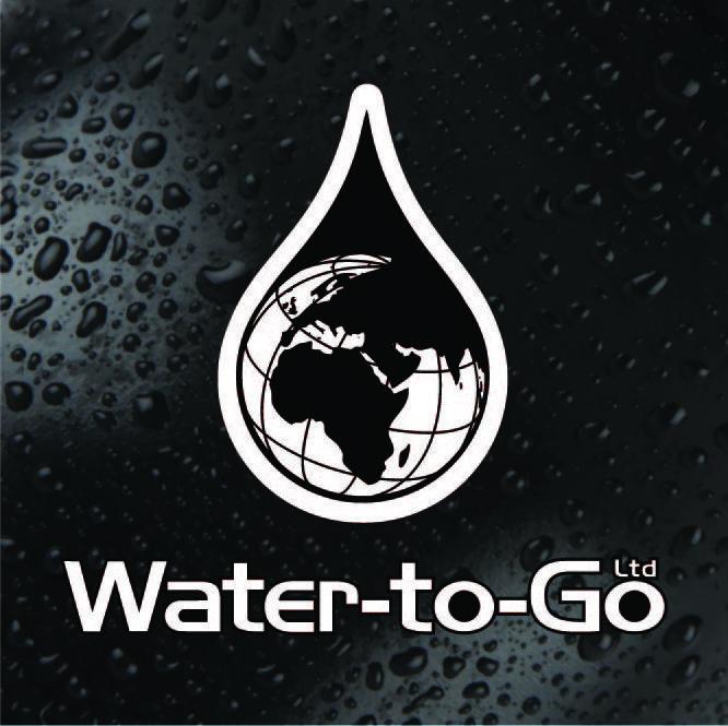 water 2 go